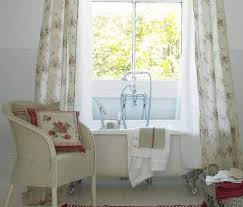 beautiful french country curtains ahigo net home inspiration