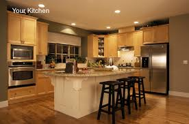 kitchen cabinets anaheim kitchen remodeling custom cabinets available through your home