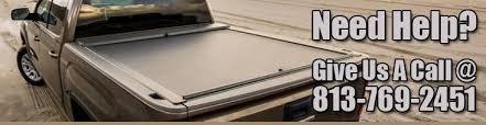 best black friday deals on tonneau covers retractable tonneau covers now 10 off 4wheelonline com
