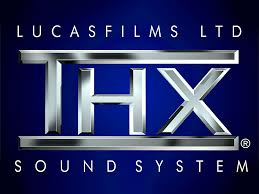 thx home theater sound and space thx