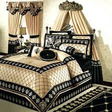 best sheet brands luxury black bedding sets tags designer murphy bed custom design