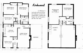 tri level house floor plans inspirational tri level house plans s floor four level bi level