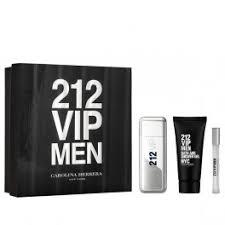men set 212 men set sabina beauty fashion