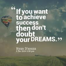 20 picture quotes and saying images of success on business
