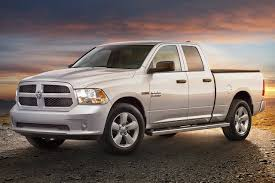 2016 ram 1500 2018 2019 car release and reviews