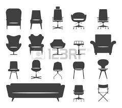 Comfort Icon 95 779 Comfort Cliparts Stock Vector And Royalty Free Comfort