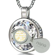 best gifts for mom good presents for mom shop emotional nano jewelry for her today