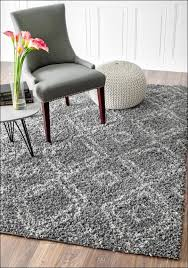 furniture white rug walmart white rug amazon area rugs home