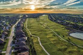 Ranch Homes For Sale Robson Ranch Texas Robson Ranch Denton Tx Homes For Sale
