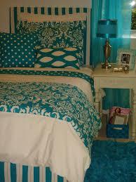 Bedding Set Teen Bedding For by Fresh Teen Bedding For Girls 5782