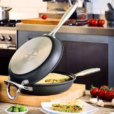 appareils de cuisine appareils de cuisine shop hagen grote gmbh