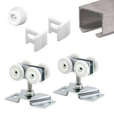 pocket door hardware door knobs u0026 hardware the home depot