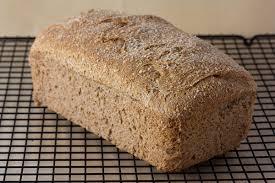 Whole Wheat Bread Machine Recipes Whole Wheat Bread Wikipedia