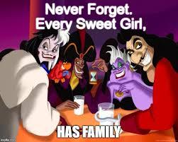 Memes Disney - disney villains memes imgflip