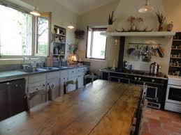 cuisine avec piano luberon céreste la bastide de cuisine avec piano