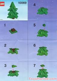 best 25 lego tree ideas on lego
