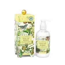 michel design works home fragrance diffuser michel design works hand soap lotion personal care the woods