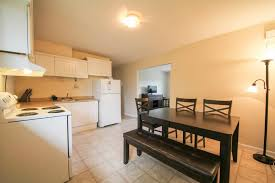 1 Bedroom Apartments In Fredericton Venus Apartments For Rent In Fredericton Nb