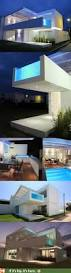 best 25 beach entrance pool ideas on pinterest walk in pool