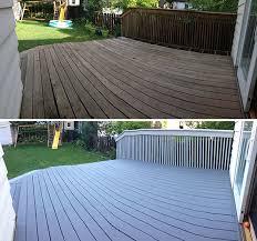 deck paint color ideas deck design and ideas