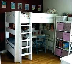 lit mezzanine bureau blanc lit mezzanine enfant alinea lit mezzanine enfant alinea lit sureleve