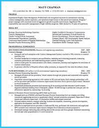 Apartment Manager Resume Resume Strategic Sourcing Manager Virtren Com