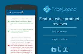 compare prices mobiles deals android apps on google play