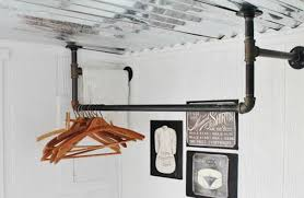 laundry room cool laundry room ideas wall mounted drying racks