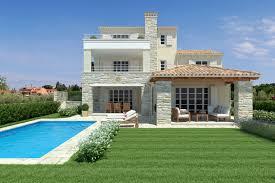 Traumhaus Zu Verkaufen Luxusimmobilien In Kroatien Kaufen Masterhomes