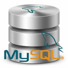Mysql Repair Table by How Can We Repair Corrupted Mysql Tables Being A Programmer With