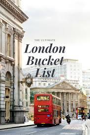 best 25 london travel ideas only on pinterest life in london