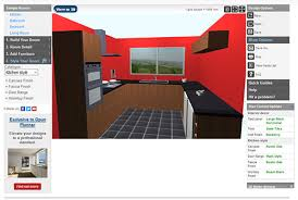 Design Interior Software by 25 Best Interior Design Software Programs Free U0026 Paid