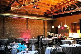cheap wedding venues chicago suburbs cheap wedding venues chicago il unique suburbs west 600
