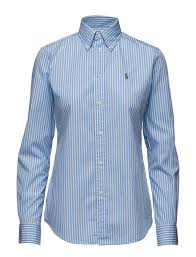 ralph lauren style polo ralph lauren tops shirts long sleeved ls