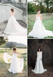www petit mariage entre amis fr une robe de mariée longue ou une robe courte mariage