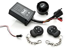 hawk x 40 motorcycle motorbike quality alarms u0026 immobiliser uk