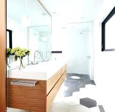 modern small bathroom design ideas modern small bathrooms 2017 modern small bathroom modern bathroom