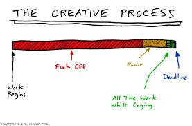creative design brief questions nm 490 proseminar portfolio