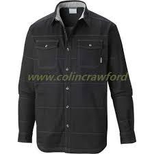 black friday log splitter flannel shirts men u0027s hoodies and women u0027s jackets uk
