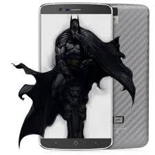 cell phone deals black friday black friday deals of cell phone u0026 smart phones gearbest com