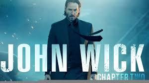 film petualangan legendaris john wick chapter 2 trailer 2017 vidio com