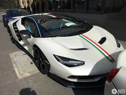 lamborghini ads exotic car spots worldwide u0026 hourly updated u2022 autogespot