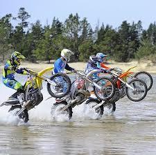 where can i ride my motocross bike 1502 best sick images on pinterest dirt bikes dirt biking and