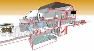 zero energy home plans zero energy house plans tiny house