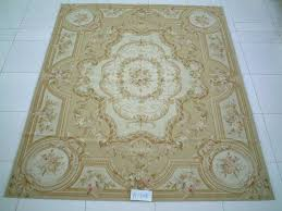 Chinese Aubusson Rugs Aubusson Carpet