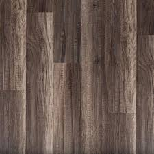 laminate flooring floor u0026 decor