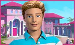 characters barbie dreamhouse wiki fandom powered