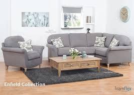 Buoyant Upholstery Limited Buoyant Enfield 2 Seater Sofa Buoyant Upholstery