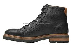 s lace up boots nz nz 159 6 s aigle ankle boots nz aigle hawlin lace up black ltr