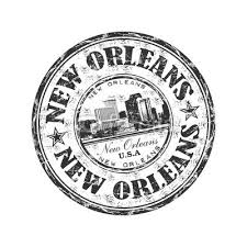 pin by jessica lynn on new orleans pinterest